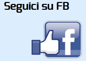 facebook - pronto intervento gas